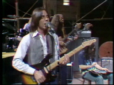 Jackson-browne-performs-running-on-empty-9-24-77