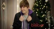 SNL Jimmy Fallon - Justin Bieber