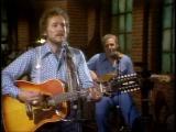 Gordon-lightfoot-performs-summertime-dream-5-22-76