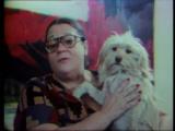 Gary-weis-film-3-13-76
