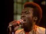 Jimmy-cliff-performs-many-rivers-to-cross-1-31-76