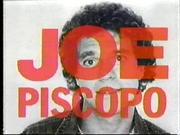 Joe s7