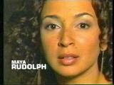 Portal 26 - Maya Rudolph