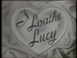 Failed-i-love-lucy-pilots-2-21-76