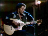 Bill-withers-perform-aint-no-sunshine-1-17-76