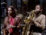 Howard-shore-and-the-snl-band-perform-departure-lounge-5-21-77