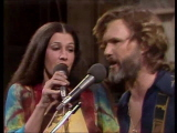 Kris-Kristofferson-and-Rita-Coolidge-perform-Eddie-the-Eunuch-7-31-76