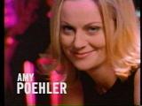 Portal 28 - Amy Poehler