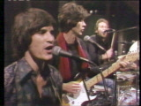 The-band-performs-10-30-76