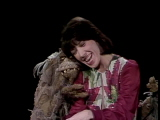 The-muppets-11-22-75