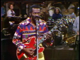Chuck-berry-performs-johnny-b-goode-1-22-77