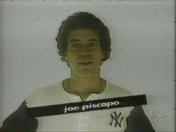 Joe s6 1