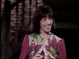 Lily-tomlin-monologue-11-22-75