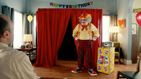 Birthday-clown-4-8-17