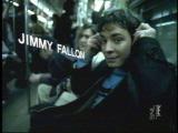 Portal 29 - Jimmy Fallon
