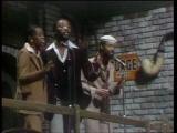 Donny-harper-singers-perform-sing-a-song-1-29-77