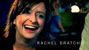 Portal 30 - Rachel Dratch