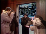 Don-pardos-holiday-in-an-elevator-1-24-76