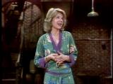Jill-clayburghs-monologue-2-28-76