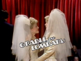 Grable-and-lombard-goodnights-2-28-76