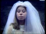 Brides-5-14-77