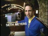 Portal 29 - Seth Meyers