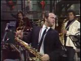 Frank-zappa-performs-lagoon-12-11-76