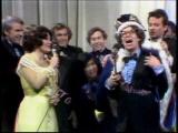 The-franken-and-davis-show-9-24-77