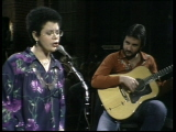 Phoebe-snow-performs-all-over-4-24-76