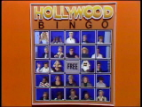 Hollywood-bingo-2-26-77