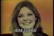 Jane s1