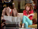 Tess-and-the-salesman-9-18-76