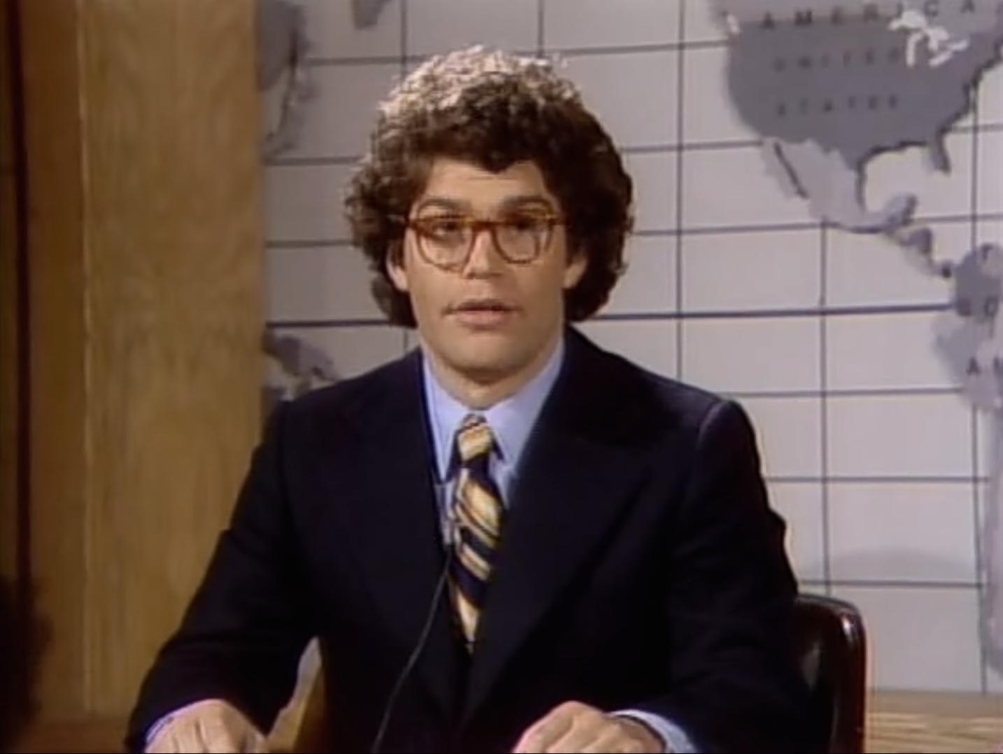 Al Franken Wiki >> Image Al Franken 1970s Review Png Saturday Night Live Wiki