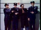 Police-line-up-iii-12-13-75
