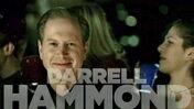 Portal 32 - Darrell Hammond