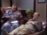 Samurai-psychiatrist-11-19-77