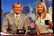 26FB5AF400000578-3011269-Rift Regis Philbin recently revealed that he and Kelly Ripa pict-a-1 1427298749495
