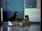 Edith-ann-film-11-22-75