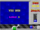 Snood GBA Win.png
