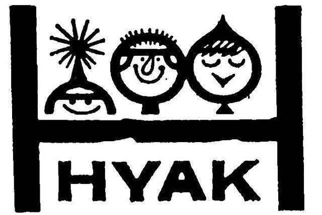 File:Hyak Logo - Copy.jpg