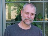 Jim Pfanner
