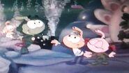 Snorks Minor Characters and Theme Songs 125