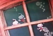 Snorks Minor Characters and Theme Songs 119