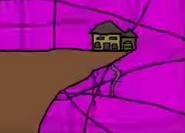 Snospis House