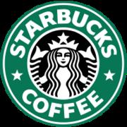 StarbucksCoffeeLogo