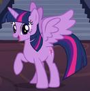 Twilight sparkle-0