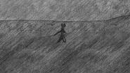 Vlcsnap-2016-06-21-18h33m41s70