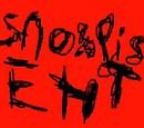 Snospis Eht episodes