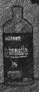 Saotomantle3