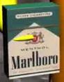 Marlboro cigarettes.png
